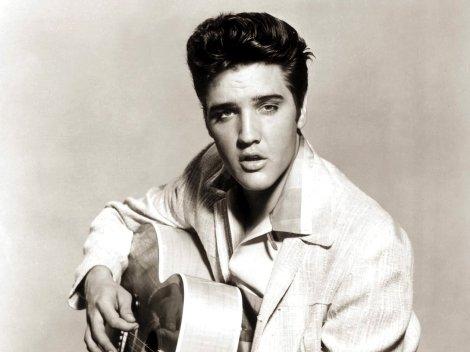 Elvis-Presley-009
