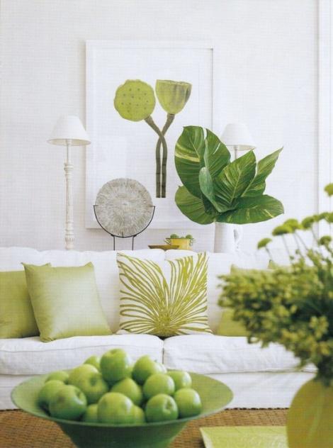 Interior-Design-Trends-2013-Nature-Inspired-Decoration