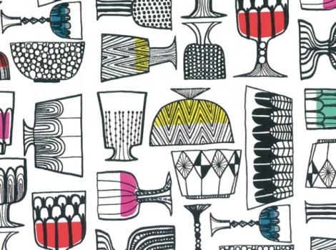 Papier-peint-marimeko_w641h478