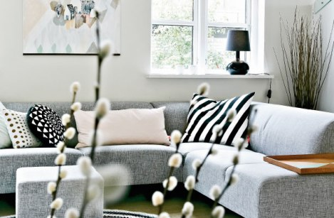 stephanie_barbon_ravn_scandinavian_home